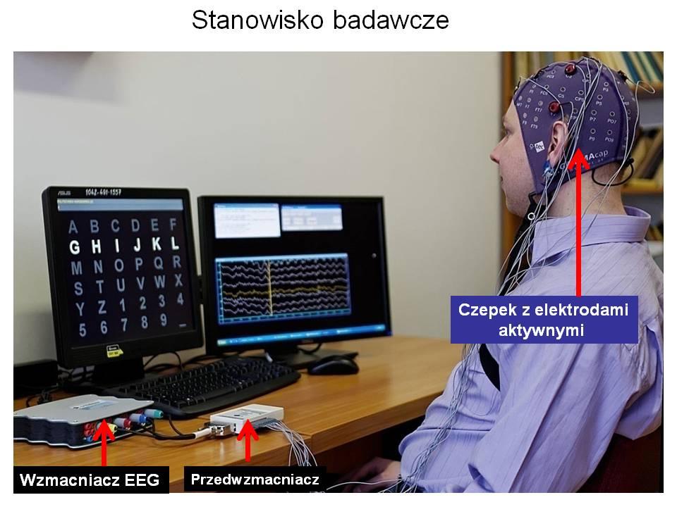 EXP_BioMedPW_EE_RAK